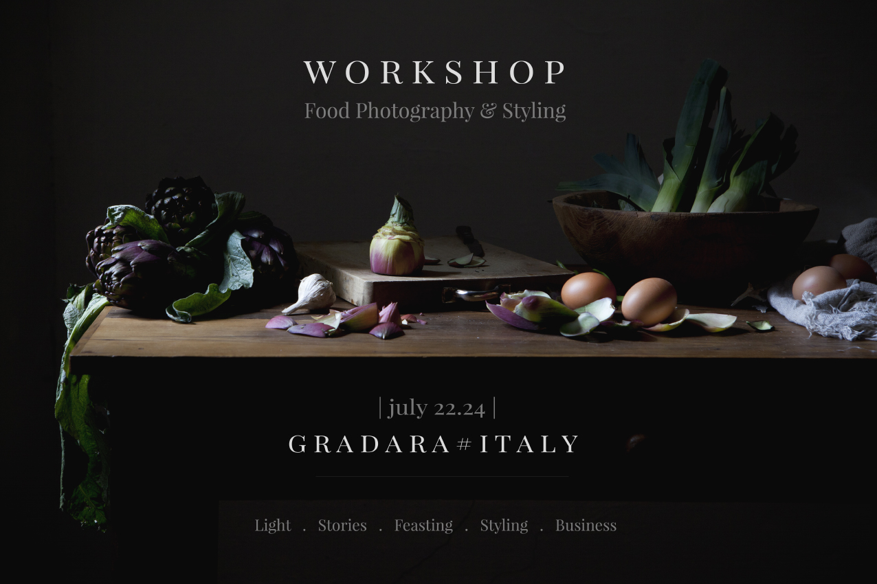 workshop_1